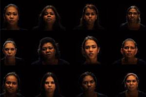 Women Speak Out