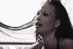 Naomi Pigram – Hurts To Be Me
