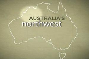 Australia's North West
