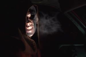 Grim Reaper – Loser